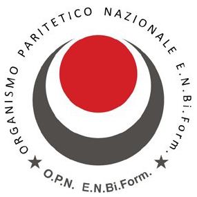 embiform